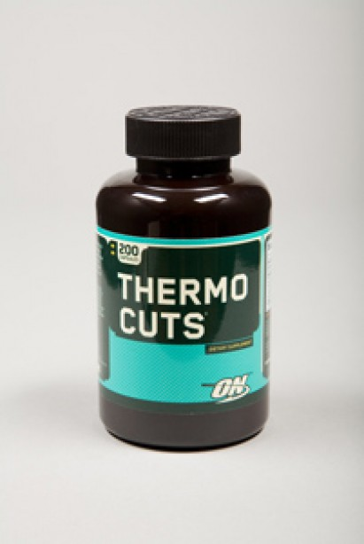 Thermo-Cuts