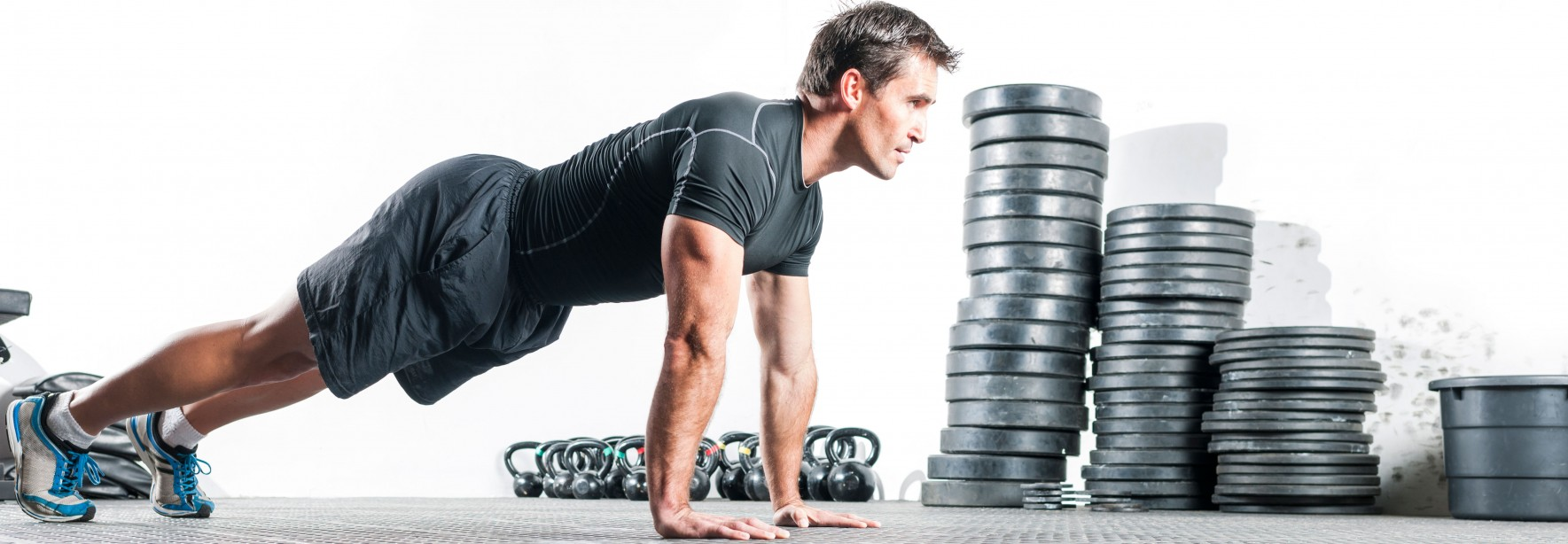 Pushup GettyImages 557941267