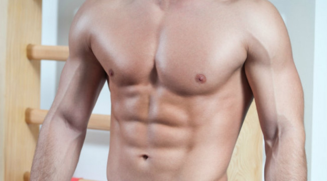 Burn More Body Fat with Carb Cycling