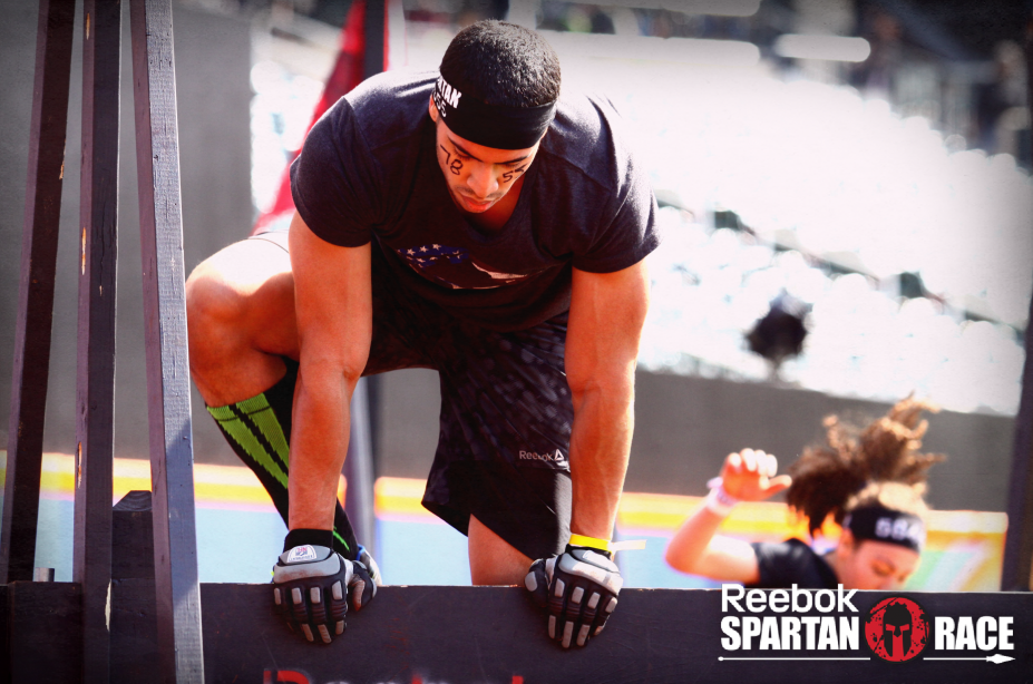 "Spartan racers are pushing for an obstacle race to become an Olympic sport ""title ="" Spartan racers are pushing for an obstacle race to become an Olympic sport ""/> </div> </div> </div> <div class="