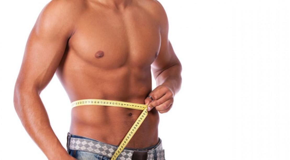 IIFYM Muscle-Building Weekly Meal Plan | Muscle & Fitness