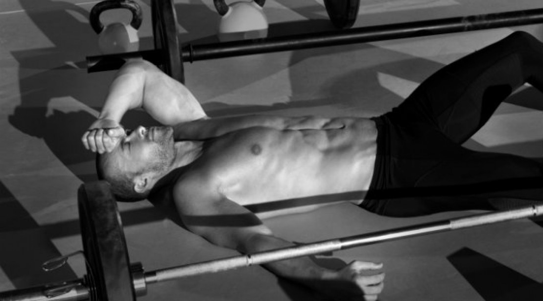 3 Instant Fitness Fixes