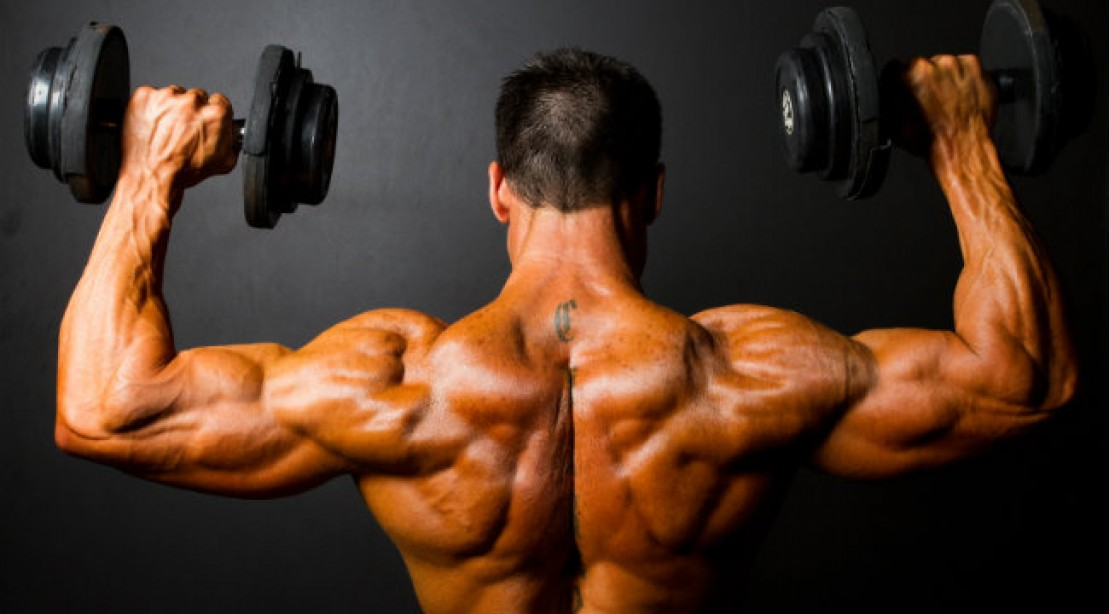 A One-Minute Lesson on Getting Bigger Traps