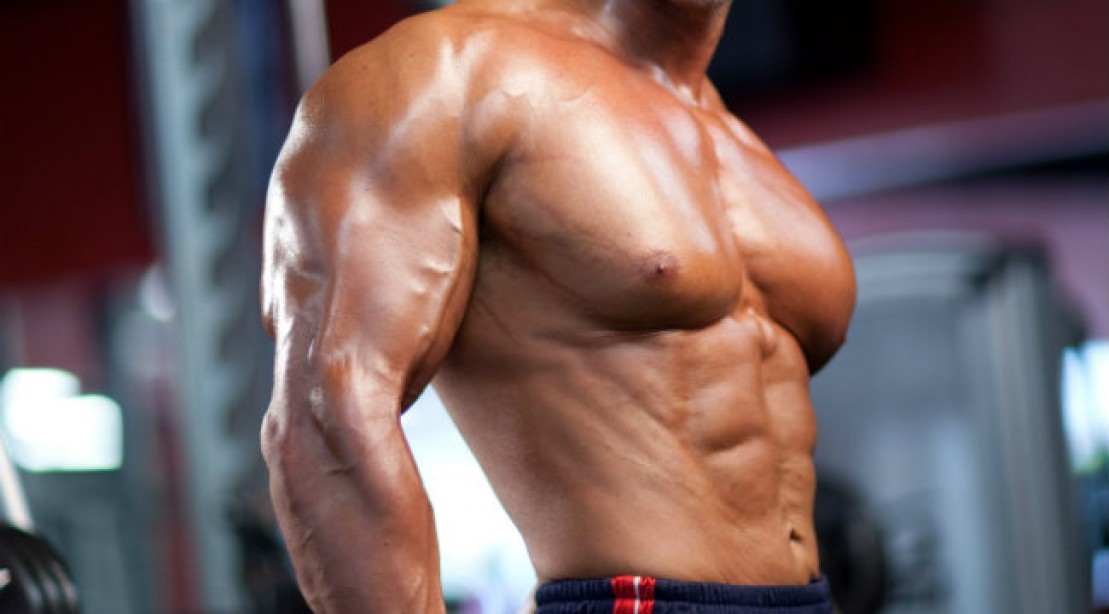 Add More Size to Your Tris