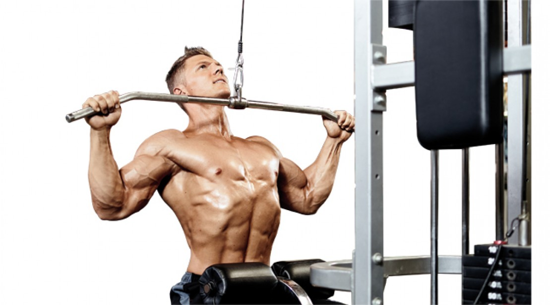 Ultimate Starter's Guide: The Workout