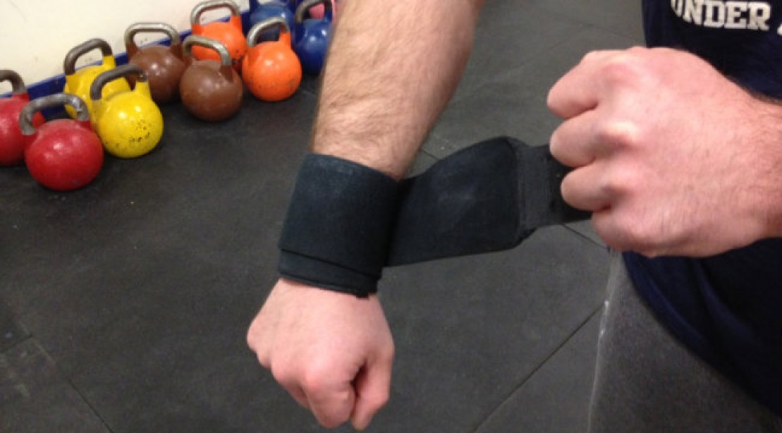 Belts and Wraps: How Beneficial is Your Workout Gear?