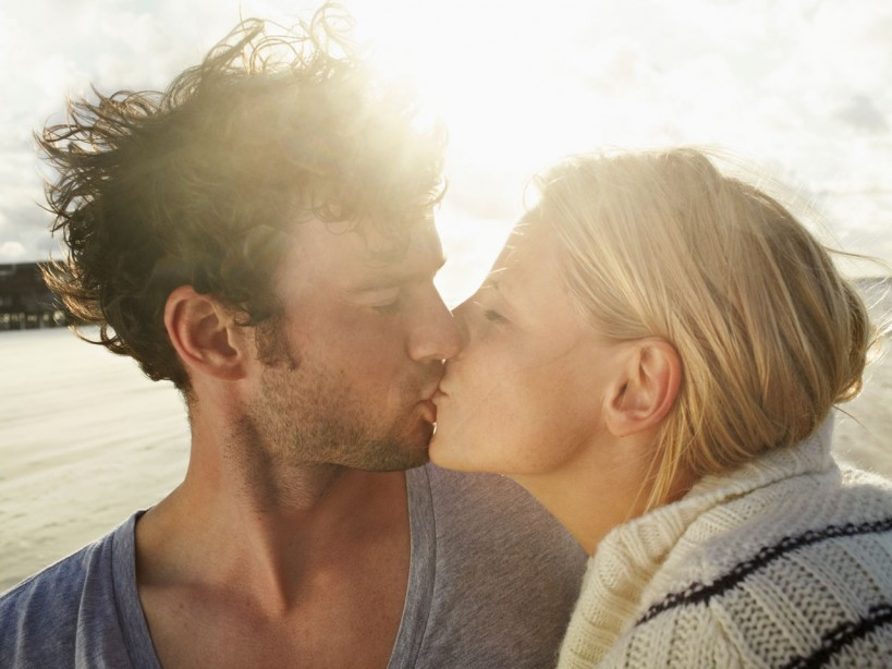 Gospel singles dating site