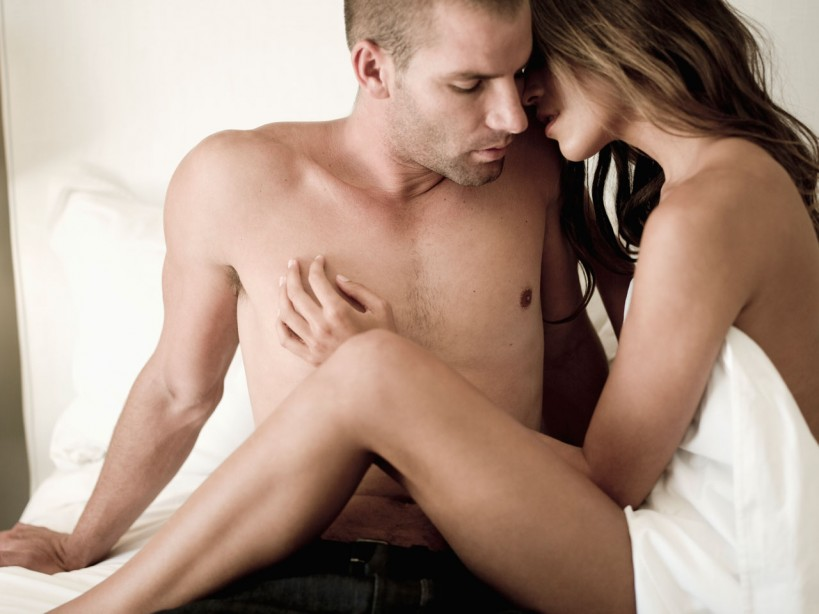9 foods that can kill your sex drive