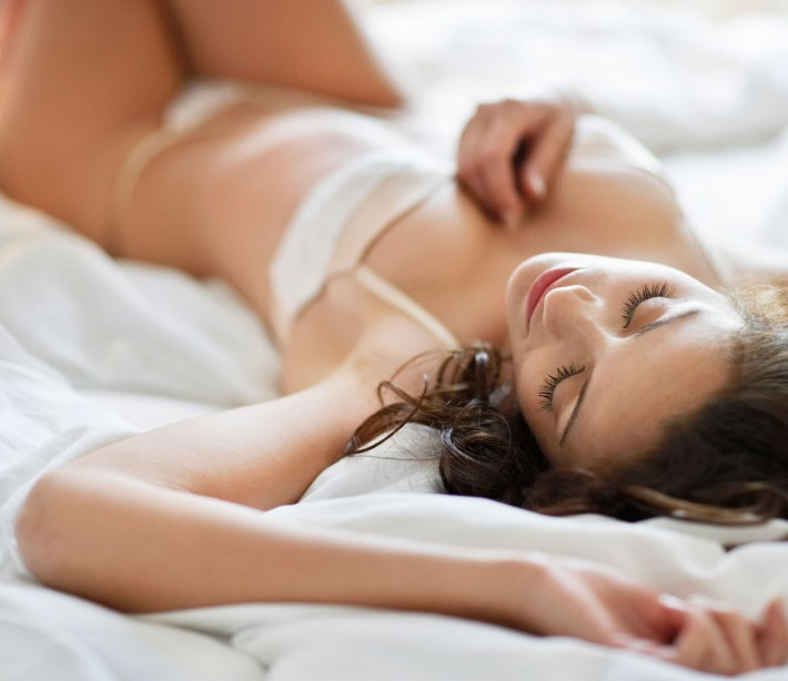 15 sex tips from the bedrooms of real women