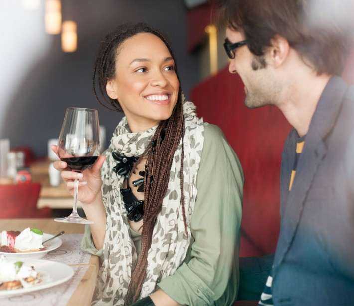7 of the Most Disastrous Dating Experiences As Told By 7 Real Women