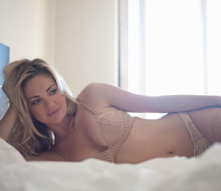 Brooke Haven Porn Videos
