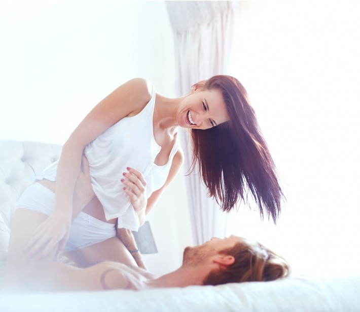 houston singles dating service