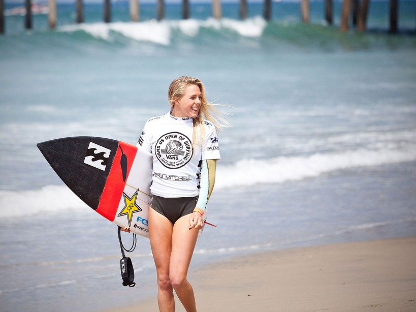 Agree, remarkable Sexy surfer girls tubes the purpose