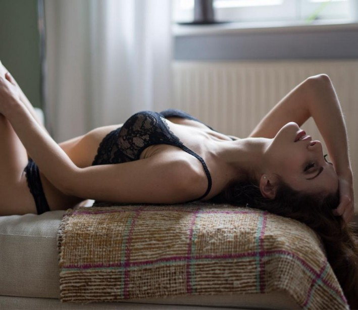 10 sex tips that practically guarantee her orgasm