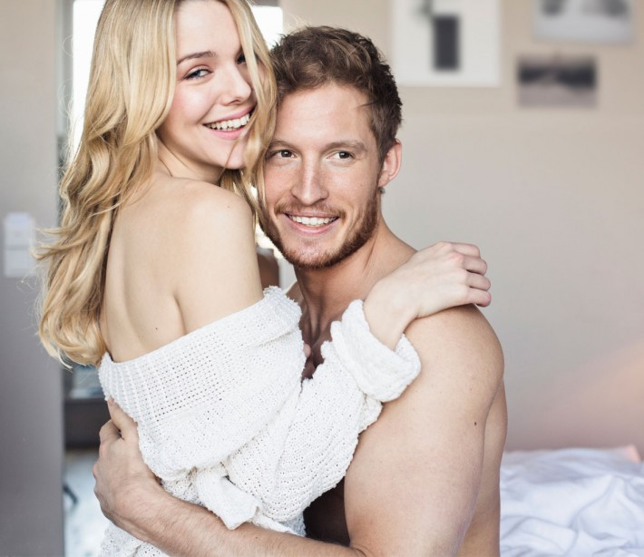 9 Sex Positions You Should Never Try