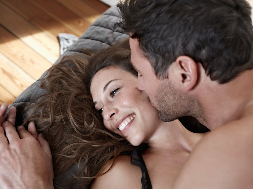 Position power improve right to sex