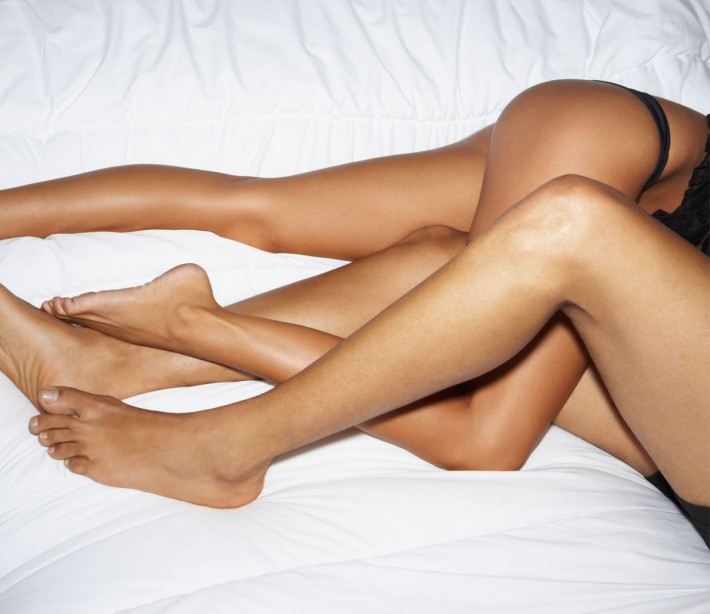 13 facts about sex that you didn't know about