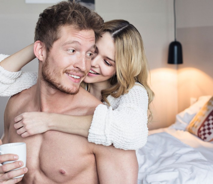 Sex man pictures, bisexual experimentation stories