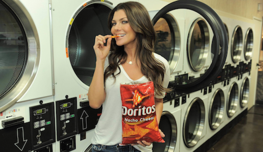 How to Watch the Super Bowl With Your Girlfriend, by Ali Landry