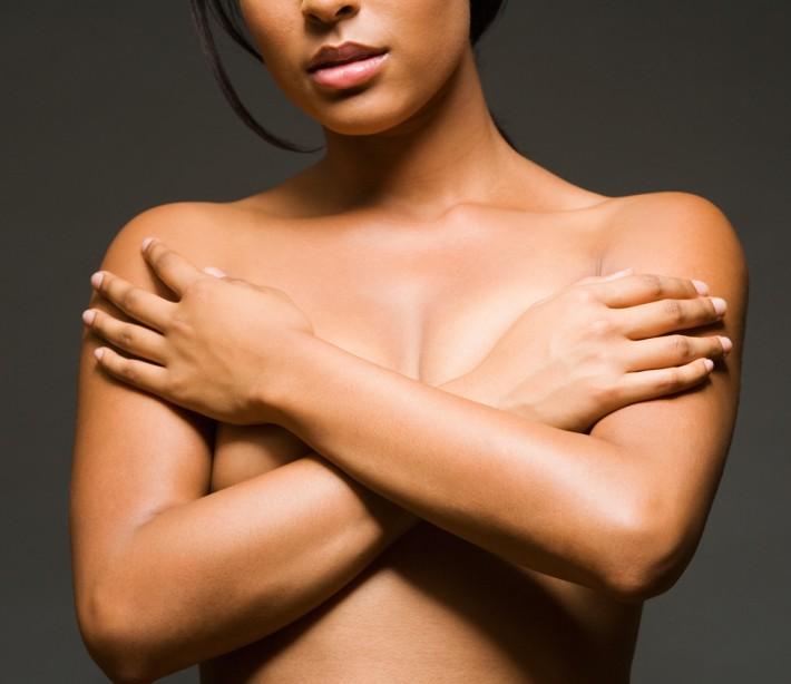 Connecticut breast enhancement