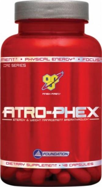 Atro-Phex (BSN)