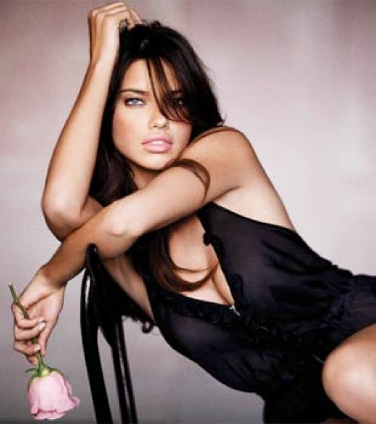 20 Most Beautiful Sports Stars and WAGs