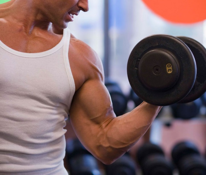 The Lift Doctor: Making a Comeback & Chest Training