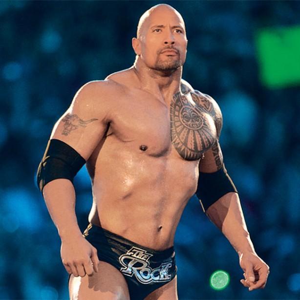 Wwe male wrestlers nake com light skinned latina