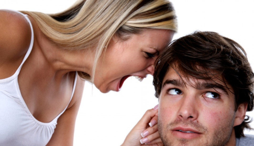 5 Reasons Nice Guys Date Awful Women