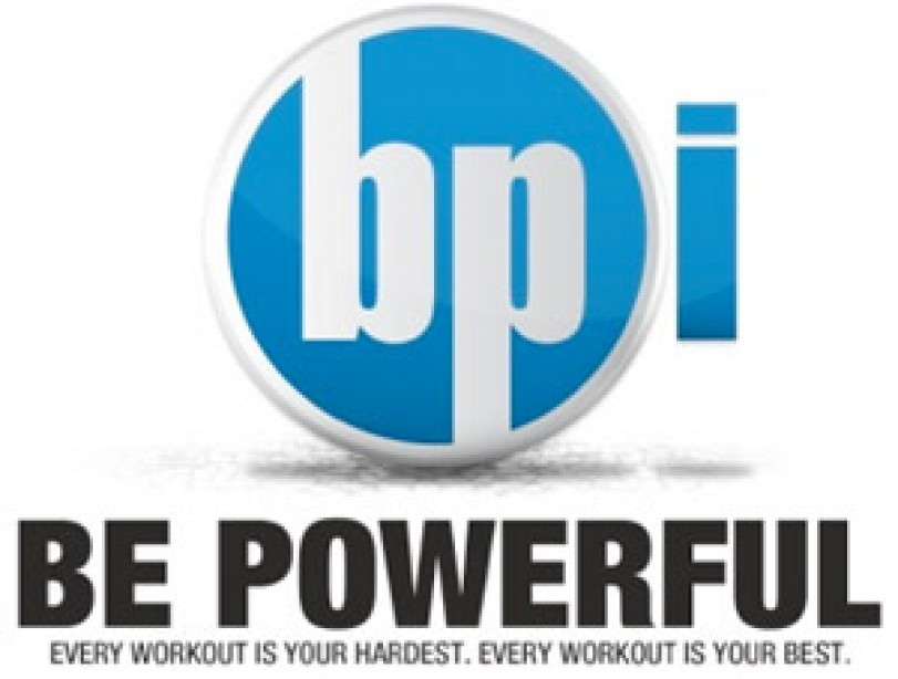 GNC Partners with BPI Sports, makers of 1.M.RTM