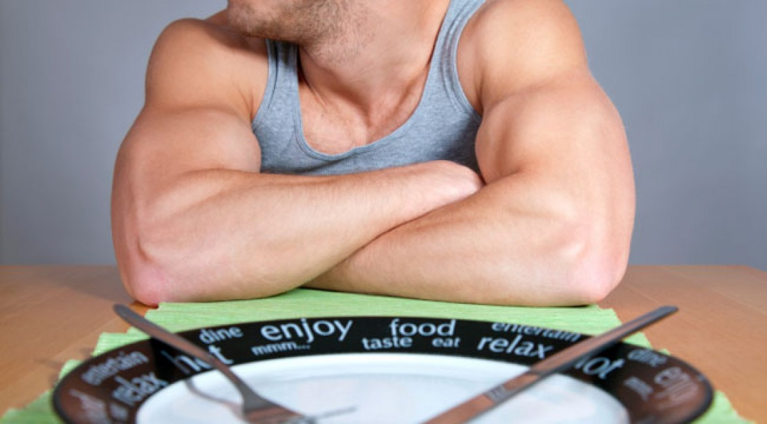5 Important Steps to Optimize Your Metabolism | Muscle ...