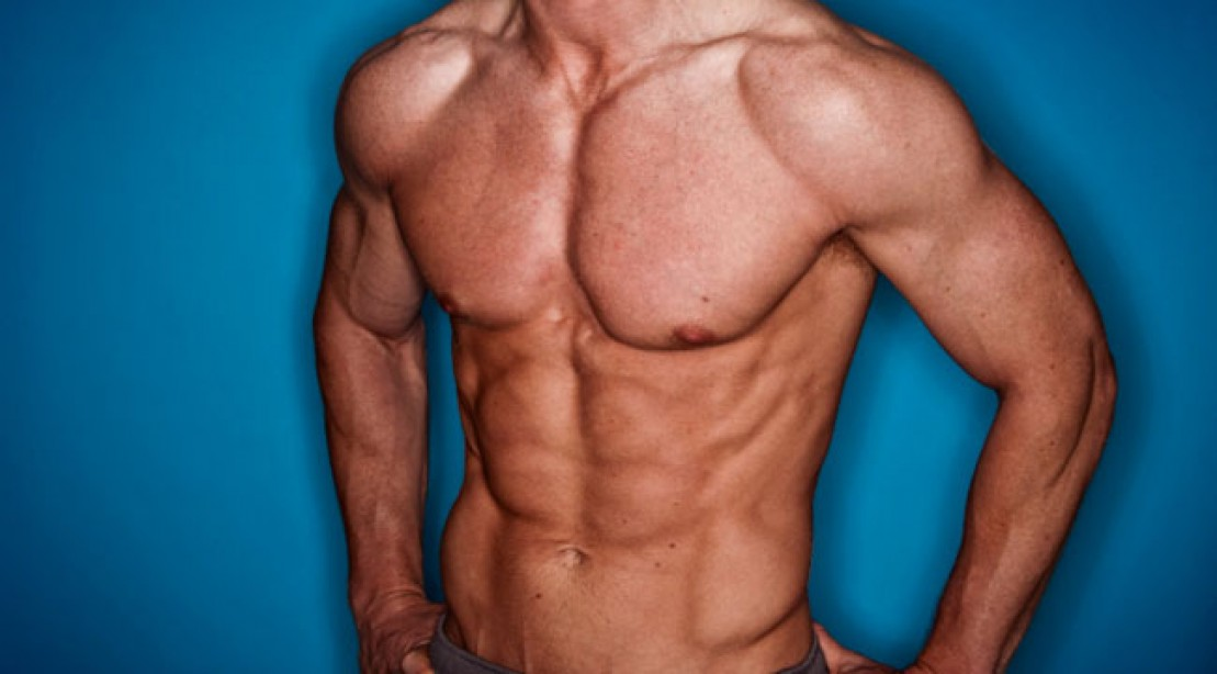 Top Trainer Tips on How to Get and Stay Lean