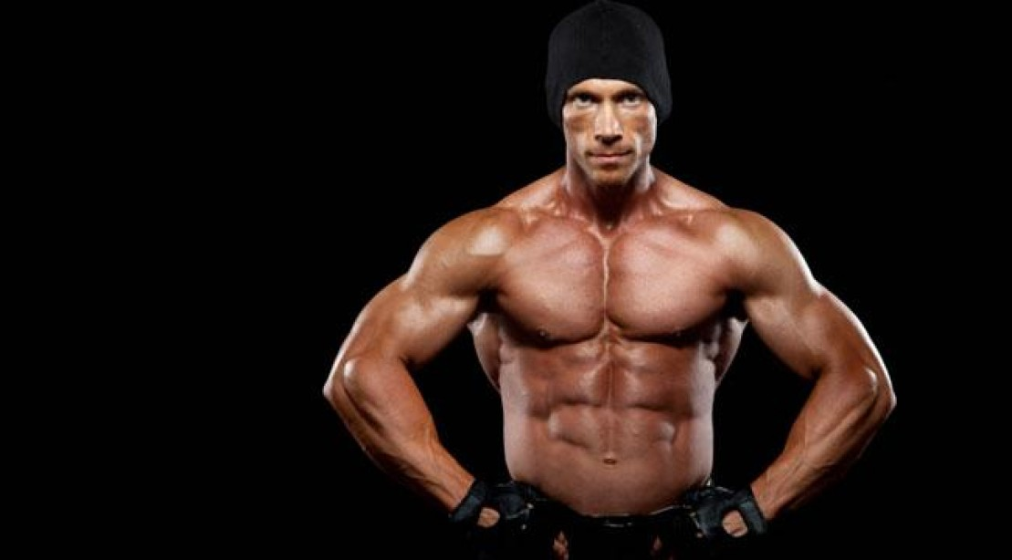 5 Chest Exercise Tips For Bigger Pecs Muscle Fitness