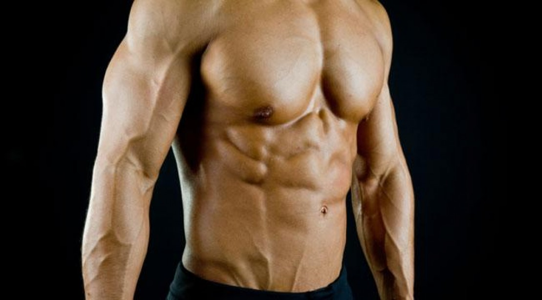 how to tell if your chest is growing