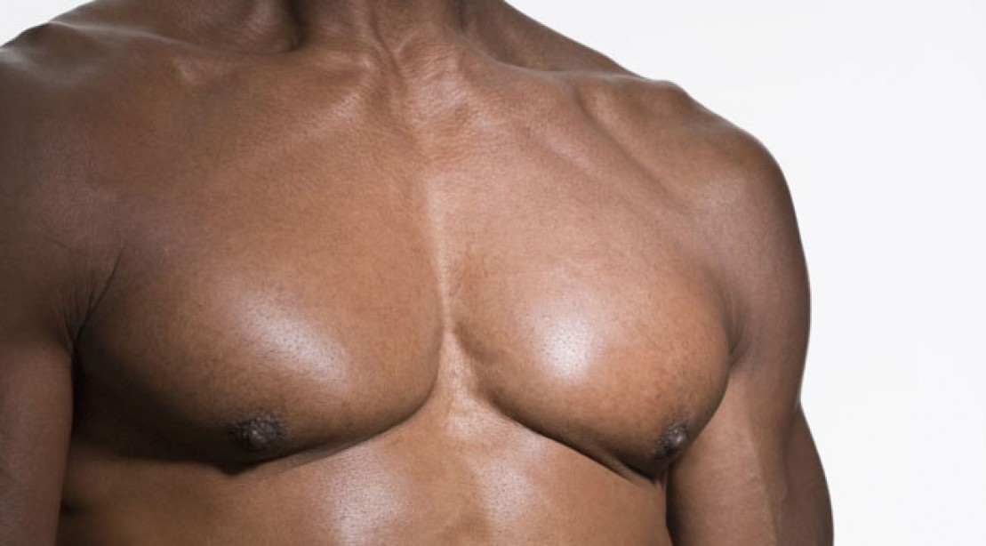 6 Worst Things You Can Do to Get a Bigger Chest | Muscle & Fitness