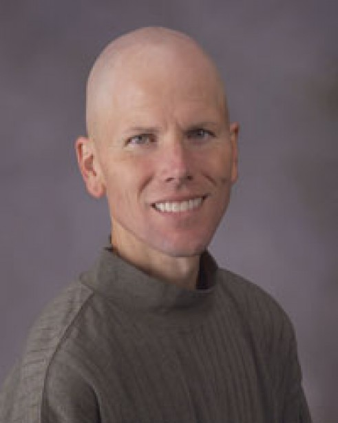 Q & A with Health & Fitness Enthusiast, Dr. Christopher Neck
