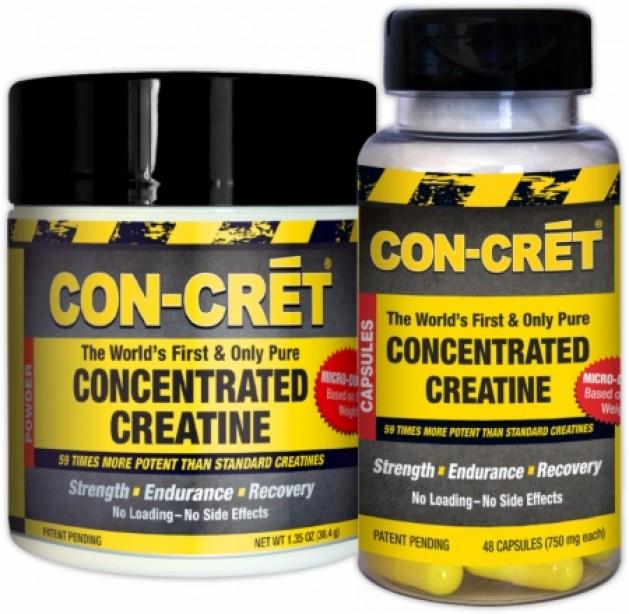 Con-Cret (ProMera Health)