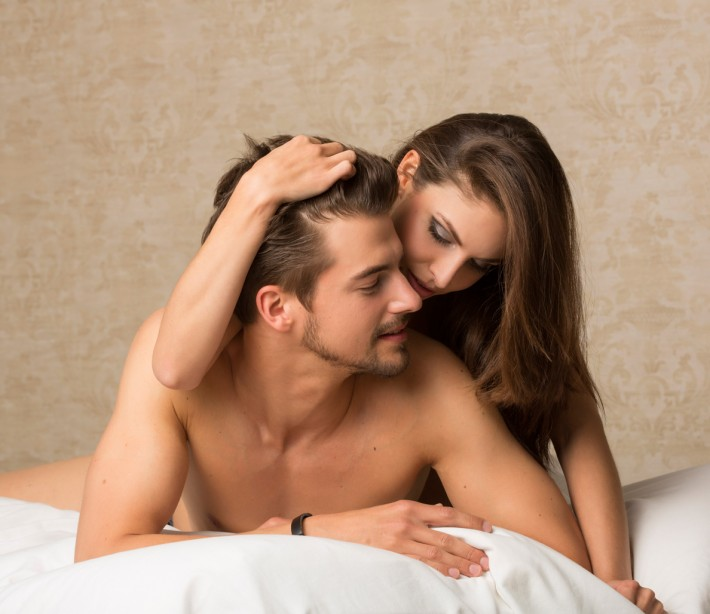 25 of the craziest stats about sex