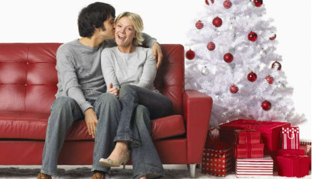 good gifts for a girl you just started dating