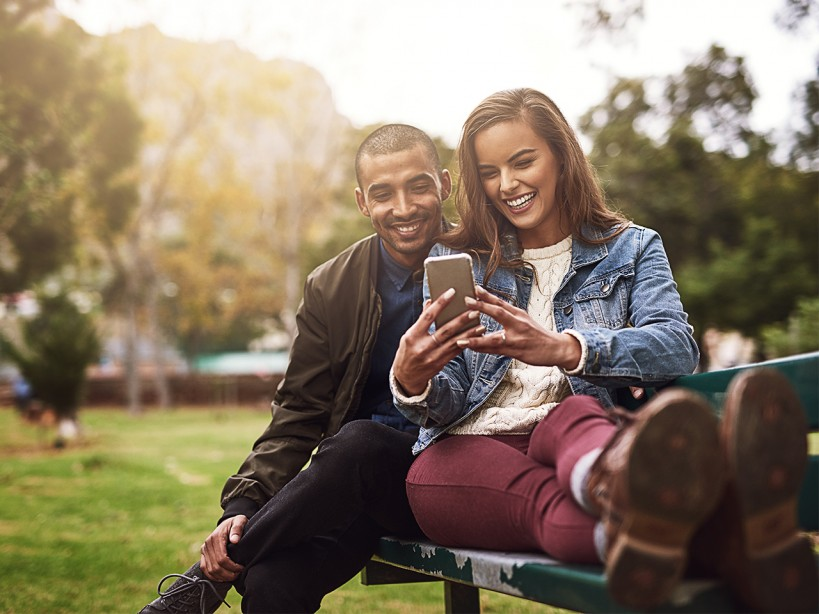 How to approach a man online dating