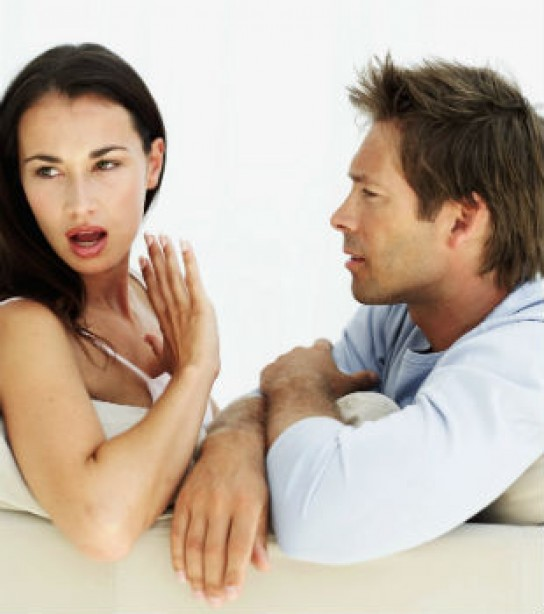 Answers From a Hot Girl: Do I Tell Her I Cheated?