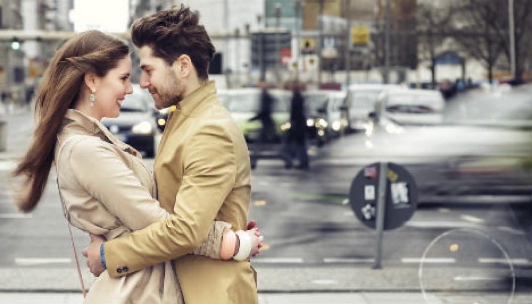 Online dating first date pua kenikeni