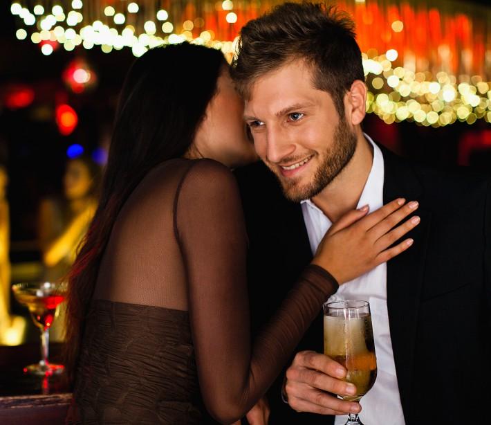 Web southeast dating alcoholic woman