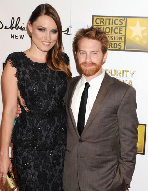 Taller women couples