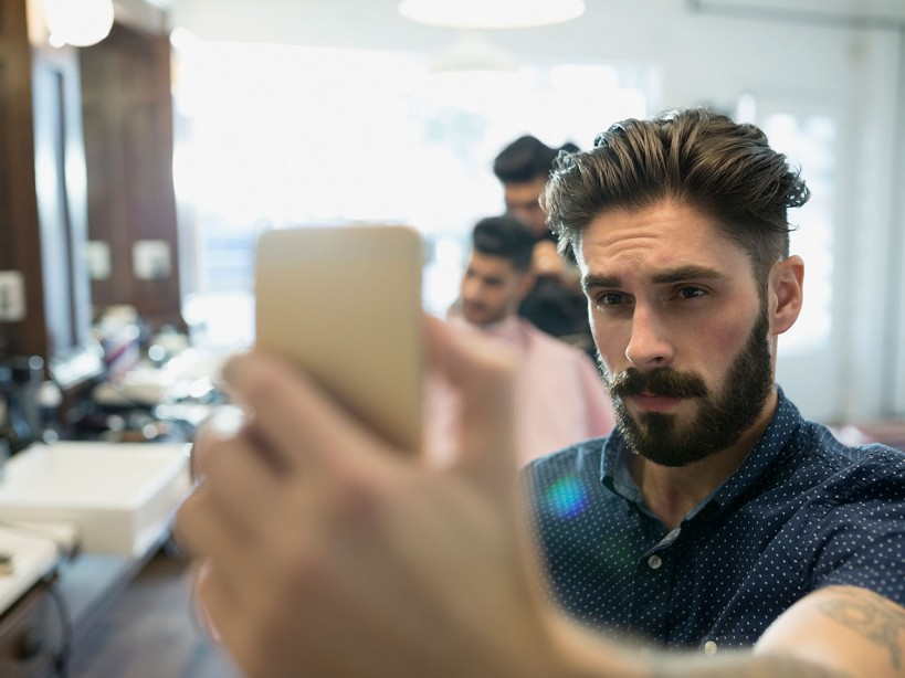 7 ways to look more attractive on dating apps