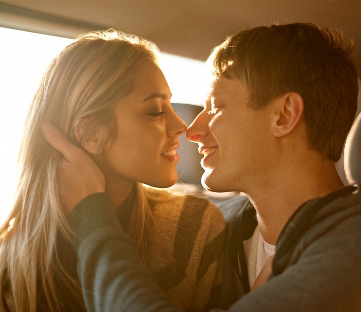 Pictures of romantic couples hookup apps