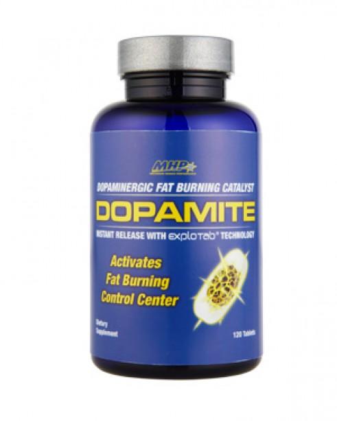 Dopamite