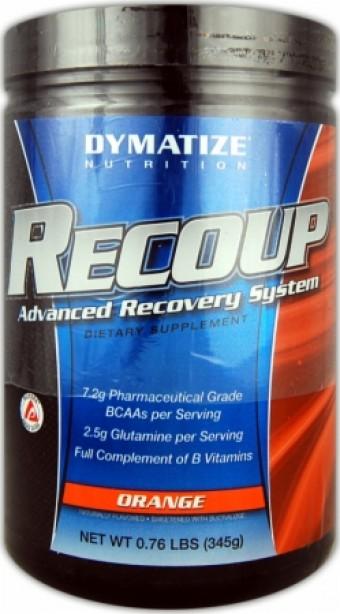 Elite Recoup (Dymatize)