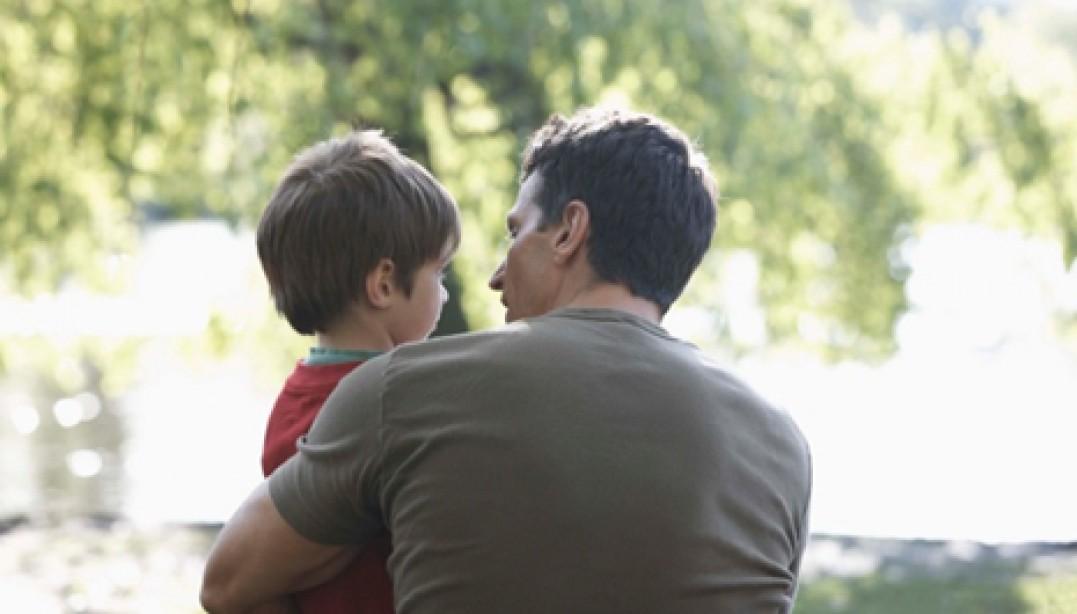 Male Fertility: Is It Safe to Put Off Having Kids?