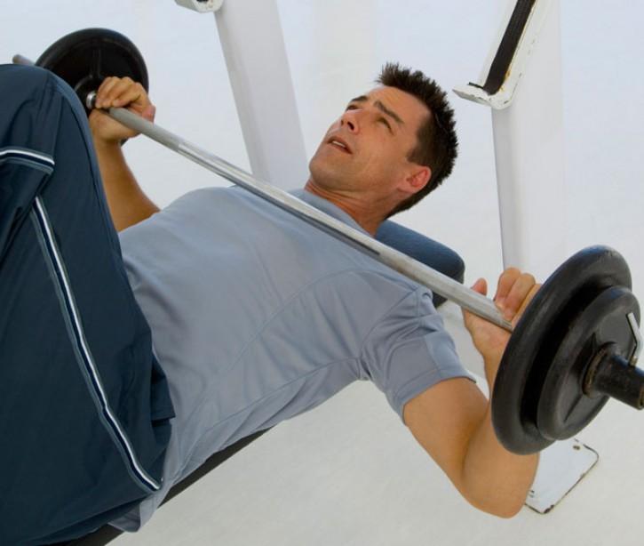 25 Fitness Myths, Debunked